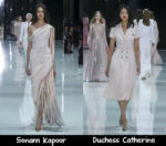Ralph & Russo Spring 2018 Couture Red Carpet Wish List