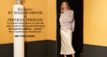 Shop NET-A-PORTER's Exclusive Malene Birger x Pernille Teisbaek Capsule Collection