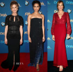 2018 DGA Awards Red Carpet Roundup