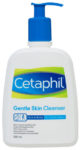 Celebrities Love...Cetaphil Gentle Skin Cleanser