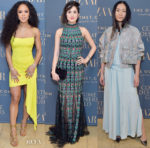 Harper's BAZAAR CDGA Celebration