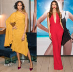 Solid & Striped 'Swim Team' Launch Dinner Party