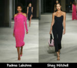 Cushnie et Ochs Fall 2018 Red Carpet Wish List