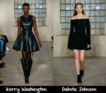 David Koma Fall 2018 Red Carpet Wish List