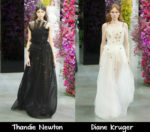 Jason Wu Fall 2018 Red Carpet Wish List