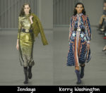 Temperley London Fall 2018 Red Carpet Wish List