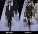 Tom Ford Fall 2018 Red Carpet Wish List