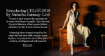 Introducing Chloé SS18 by Natacha Ramsay-Levi