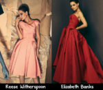 Zac Posen Fall 2018 Red Carpet Wish List
