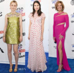 2018 Film Independent Spirit Awards Red Carpet Roundup