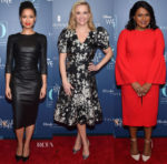 'A Wrinkle in Time' New York Screening Red Carpet Roundup