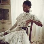 Rodarte: New On NET-A-PORTER