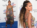 Kerry Washington In Missoni - 2018 Film Independent Spirit Awards
