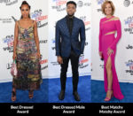 2018 Film Independent Spirit Awards Fashion Critics' Roundup