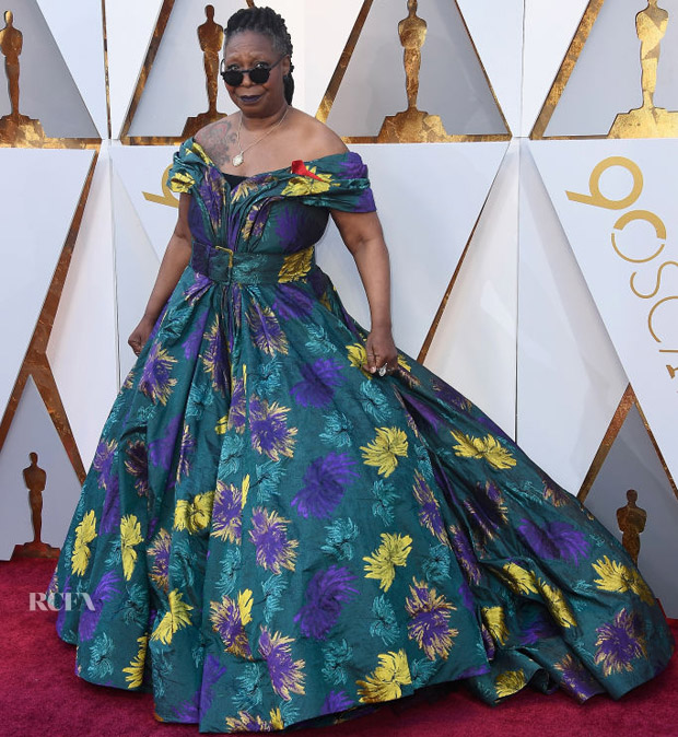 Story moreover Page22 together with Academy Awards 2016 Winners Fashions moreover  on oscar fashions 2016 whoopi