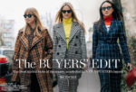 NET-A-PORTER: The Buyers' Edit
