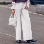 Exclusive On NET-A-PORTER: Ganni Denim