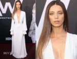 Angela Sarafyan In Honor - 'Westworld' Season 2 LA Premiere