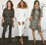 DVF Awards 2018