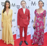 Daily Front Row's 4th Annual Fashion Awards