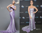 Katy Perry In Romona Keveža -  American Idol