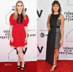 'Sweetbitter' Tribeca Film Festival Premiere
