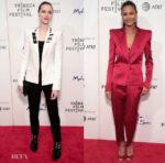 'Westworld' Tribeca Film Festival Premiere
