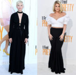 'I Feel Pretty' LA Premiere Red Carpet Roundup