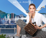 FENDI X NET-A-PORTER