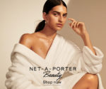NET-A-PORTER Beauty 5th Anniversary