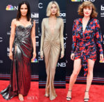 2018 Billboard Music Awards Red Carpet Roundup