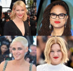 Cannes 2018 Jury