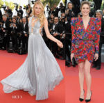 'Everybody Knows' Cannes Film Festival Screening Red Carpet Roundup