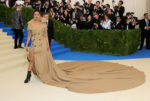 Met Gala 2018 'Who's Wearing Whom' Confirmations