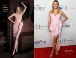 Kelsea Ballerini In Ester Abner - 43rd Annual Gracie Awards