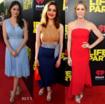 'Life Of The Party' World Premiere