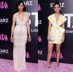 Starz 'Vida' LA Premiere
