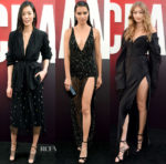 'Ocean's 8' World Premiere Red Carpet Roundup