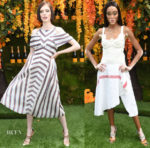 11th Annual Veuve Clicquot Polo Classic Red Carpet Roundup