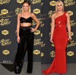 2018 CMT Music Awards