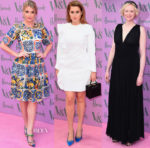 V&A Summer Party Red Carpet Roundup