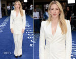 Ellie Goulding In Connelly - Nordoff Robbins O2 Silver Clef Awards
