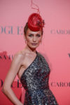 Vogue lady gaga download