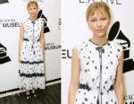 Grace VanderWaal In Kate Spade New York -  Spotlight: Grace VanderWaal