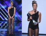 Kate Beckinsale In Alberta Ferretti - 2018 ESPYS