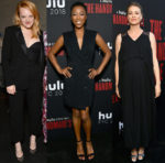 'The Handmaid's Tale' Hulu Finale Screening