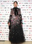 Freida Pinto In Elie Saab - Westpac IFFM Awards Night 2018