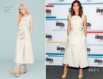 Gemma Chan In ADEAM - The IMDb Show
