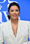 eva longoria in mario dice - dog days la premiere
