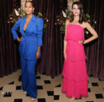 Harpers BAZAAR And The CDG Celebrate Excellence In Television Costume Design